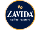 Zavida Coffee Roaster
