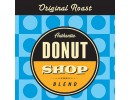 Authentic Donut Shop Single Serve Coffee
