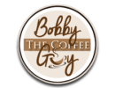Bobby the Coffee Guy Coffee