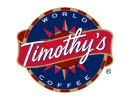 Timothy's Coffee and Tea