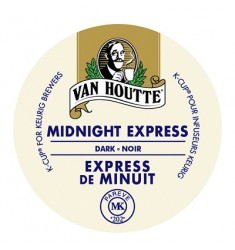 Van Houtte Midnight Express