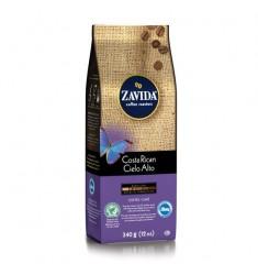 Zavida 12oz Costa Rican Whole Beans